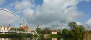 IGF Jena im MDR