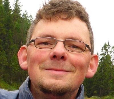 Norman Schleitzer